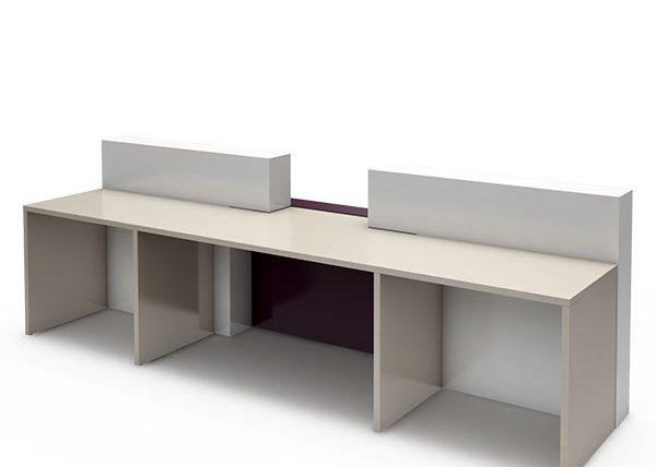 میز کانتر مدل رادکان