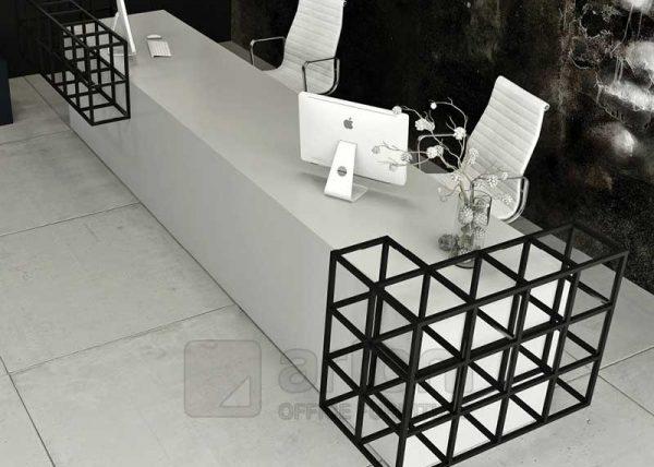 میز کانتر آویدر